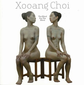 Xooang Choi: The Blind for the Blind