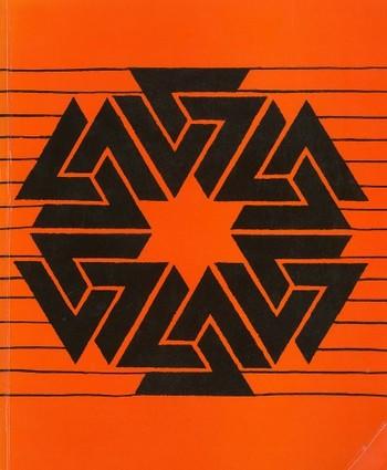 Sixth Triennale-India 1986