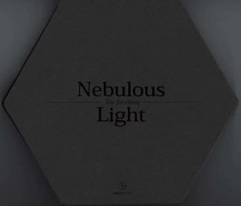 Nebulous Light