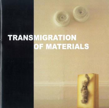 Transmigration of Materials