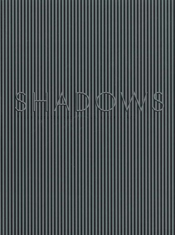 Shadows: Works from the National Museums of Art