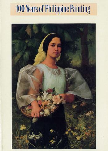 100 Years of Philippine Painting