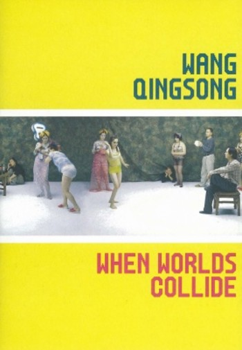 Wang Qingsong: When Worlds Collide