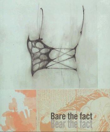Bare the Fact: Naiza H Khan