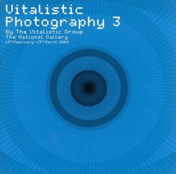 Vitalistic Photography 3
