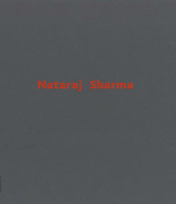 Nataraj Sharma