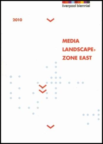 Media Landscape, Zone East
