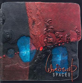 Lebadang: Spaces