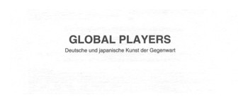 Global Players