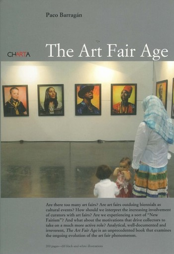 The Art Fair Age