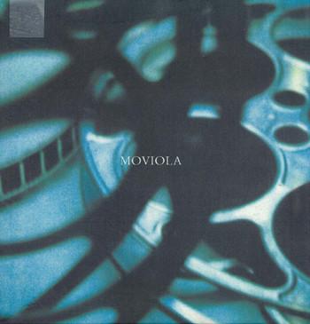 Moviola: Innerviews