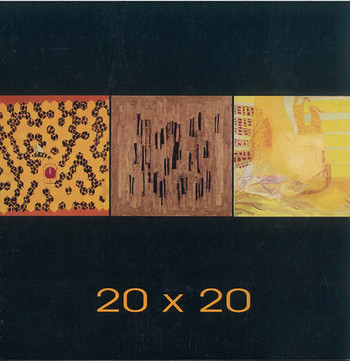 20 x 20