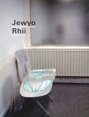 Jewyo Rhii