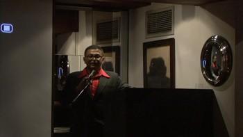 Talk and Screening: Navin Rawanchaikul