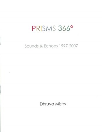 Prisms 366: Sounds & Echos 1997-2007