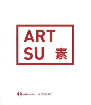Art Su