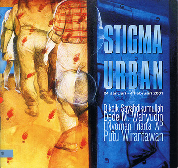 Stigma Urban