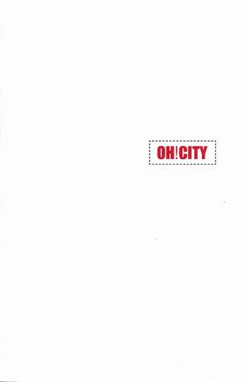 Oh! City