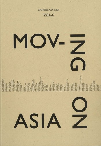 Moving on Asia 2004-2013