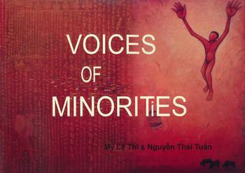 Voices of Minorities