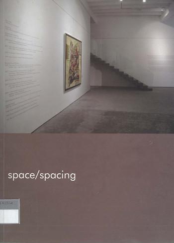 Space / Spacing