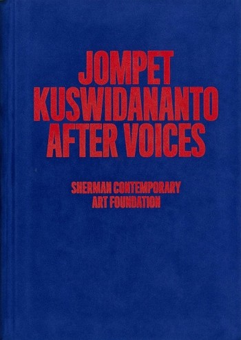 Jompet Kuswidananto: After Voices