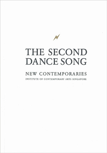 The Second Dance Song: New Contemporaries