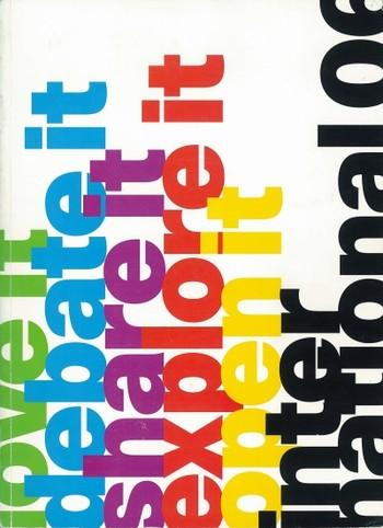 Liverpool Biennial: International 06