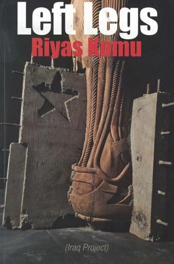 Left Legs: Riyas Komu