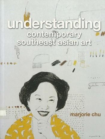 Understanding Contemporary Southeast Asian Art
