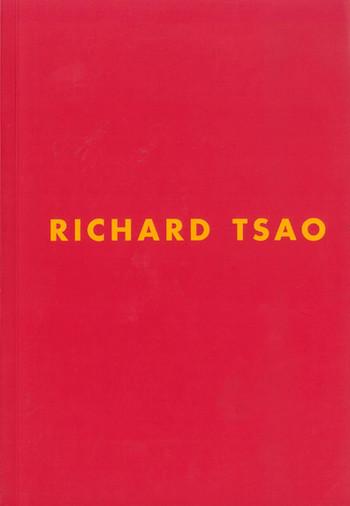 Richard Tsao: Flood