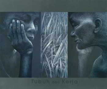 Rosid: Body and Work
