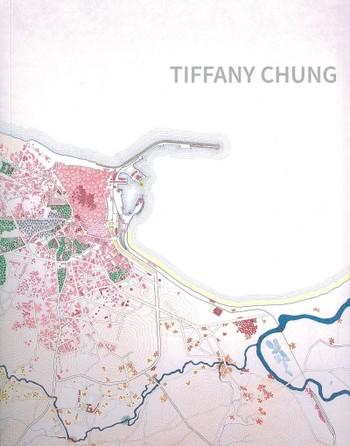 Tiffany Chung