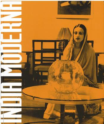 India Moderna