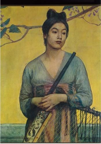(Uniform Edition of Contemporary Japanese Art 7: Shigeru AOKI/ Takeji FUJISHIMA)