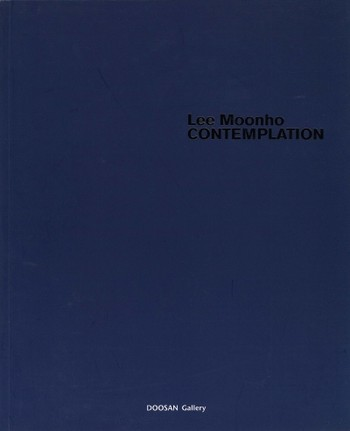 Lee Moonho: Contemplation