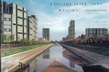 A Decade After: Tomoko Yoneda