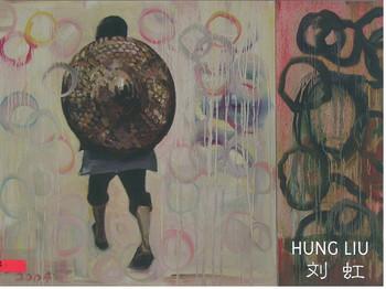 Hung Liu: Lament