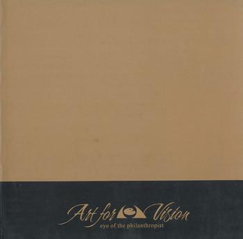 Art for Vision