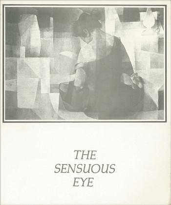 The Sensuous Eye
