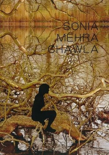 Sonia Mehra Chawla