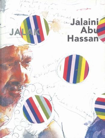 Jalak: Jalaini Abu Hassan