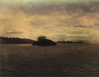 Yee I-Lann: Fluid World