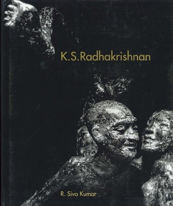 K.S. Radhakrishnan