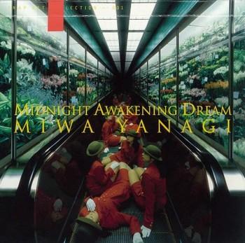 Midnight Awakening Dream : Miwa Yanagi