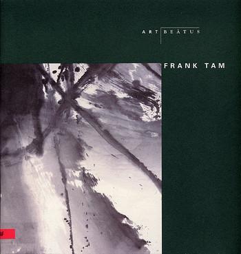 Frank Tam