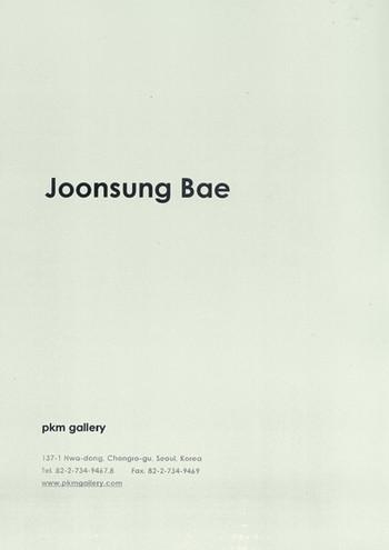Joonsung Bae