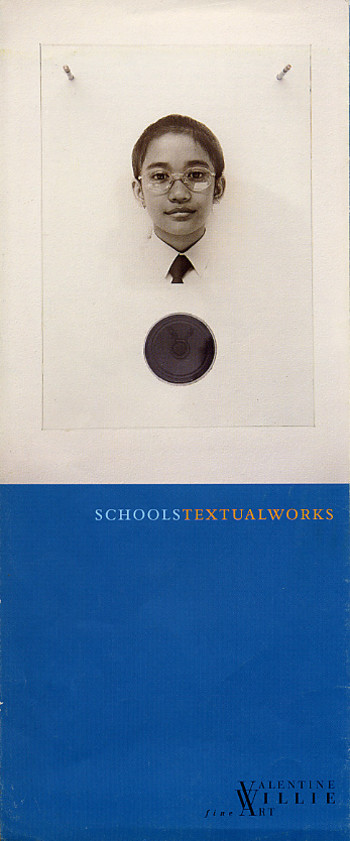 School Textual Works