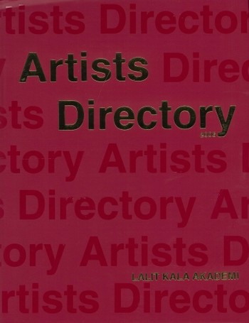 Artists Directory 2006