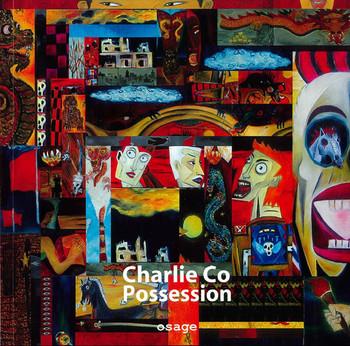Charlie Co: Possession